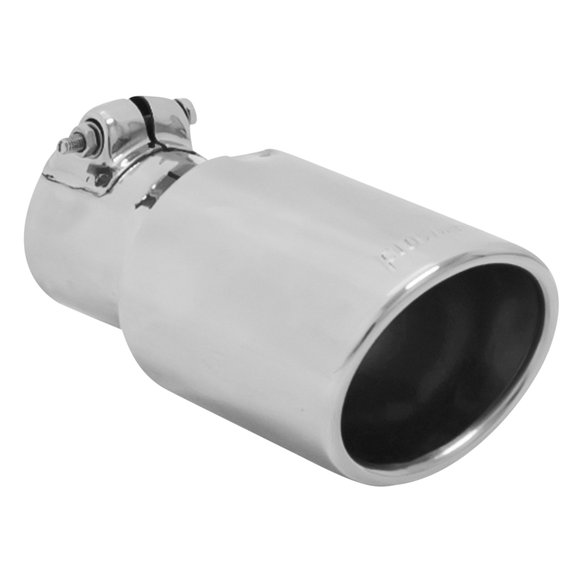 15388 - Flowmaster Exhaust Tip - additional Image
