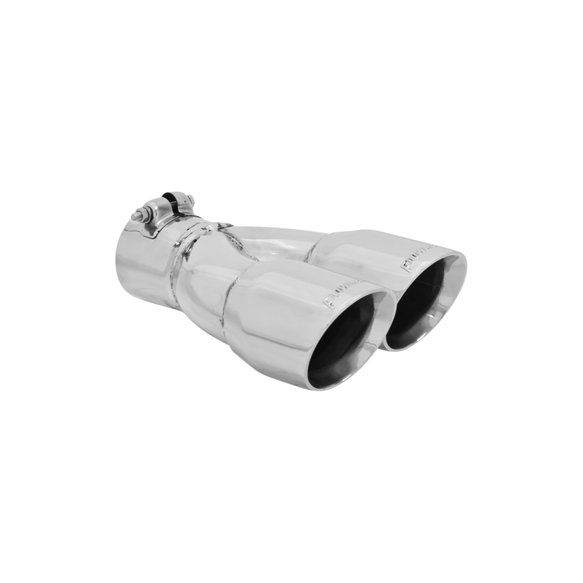 15389 - Flowmaster Exhaust Tip - additional Image