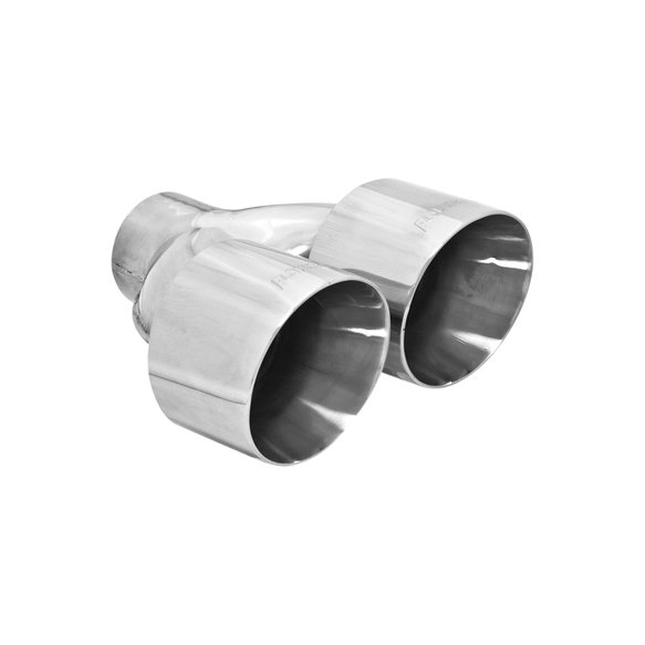 15391 - Flowmaster Exhaust Tip - additional Image