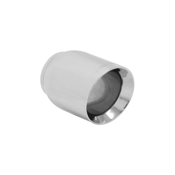 15392 - Flowmaster Exhaust Tip - additional Image