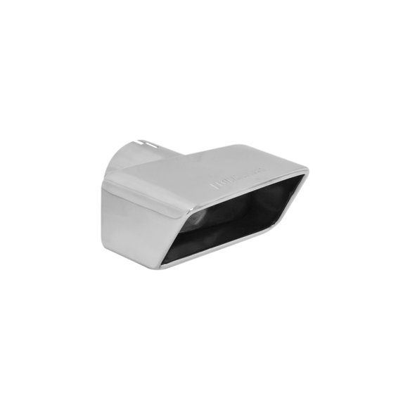 15393 - Flowmaster Exhaust Tip - additional Image
