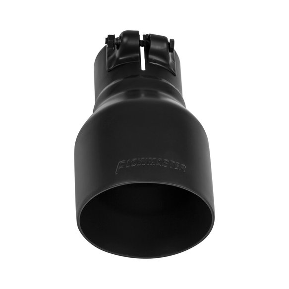 15396B - Flowmaster Exhaust Tip - additional Image
