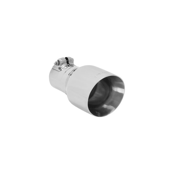15396 - Flowmaster Exhaust Tip - additional Image