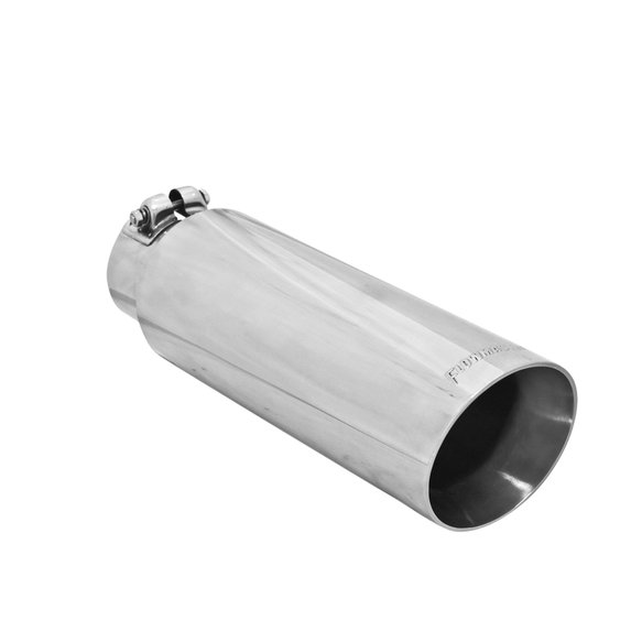15398 - Flowmaster Exhaust Tip - additional Image