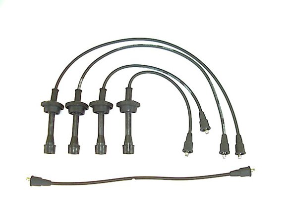 154003 - Spark Plug Wire Set Image