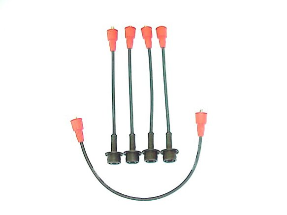 154009 - Spark Plug Wire Set Image