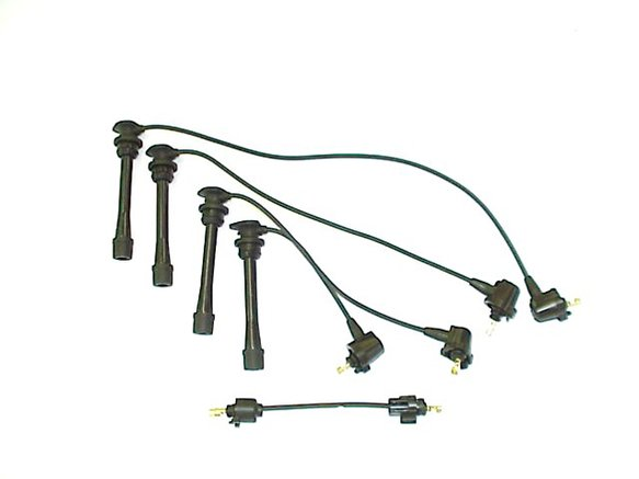 154010 - Spark Plug Wire Set Image