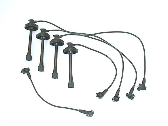 154026 - Spark Plug Wire Set Image