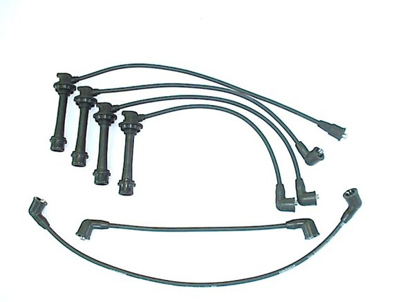 154029 - Spark Plug Wire Set Image