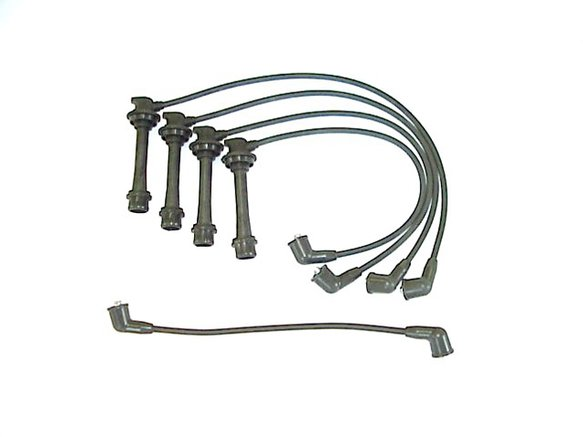 154030 - Spark Plug Wire Set Image