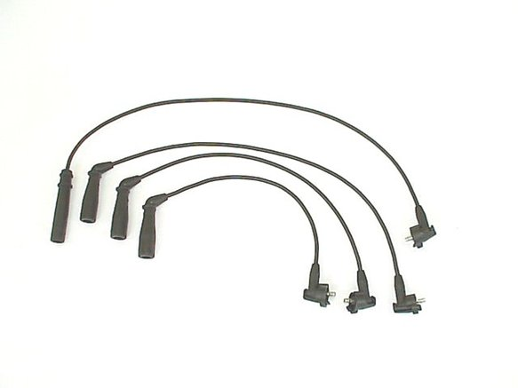 154035 - Spark Plug Wire Set Image