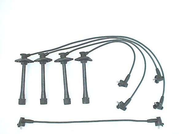 154036 - Spark Plug Wire Set Image