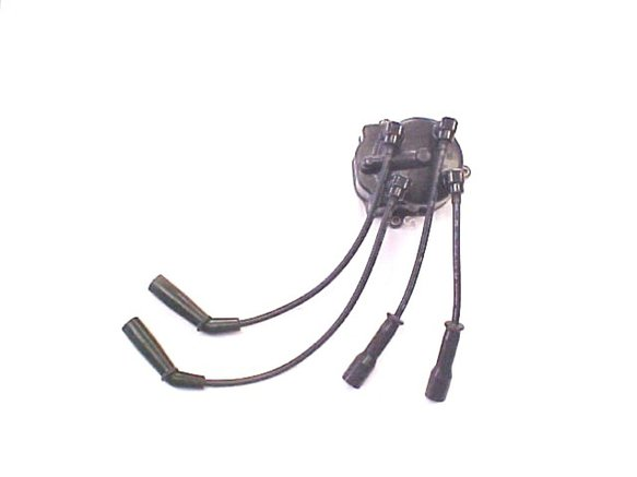 154042 - Spark Plug Wire Set Image