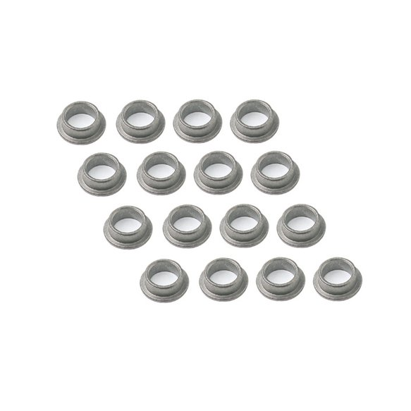 1543398 - Shifter Bushings, 3, 4, and 5 Speed, Steel Image