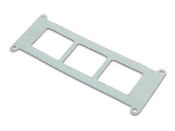 155285 - Weiand Powercharger Blower To Manifold Gasket Image