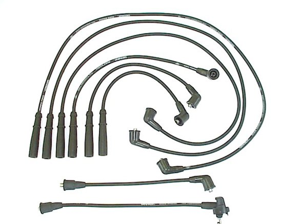 156006 - Spark Plug Wire Set Image