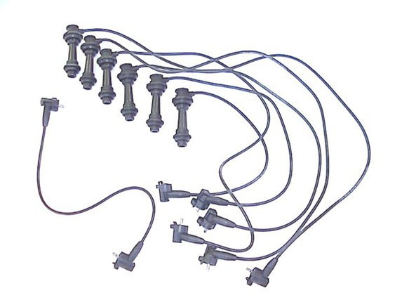 156007 - Spark Plug Wire Set Image