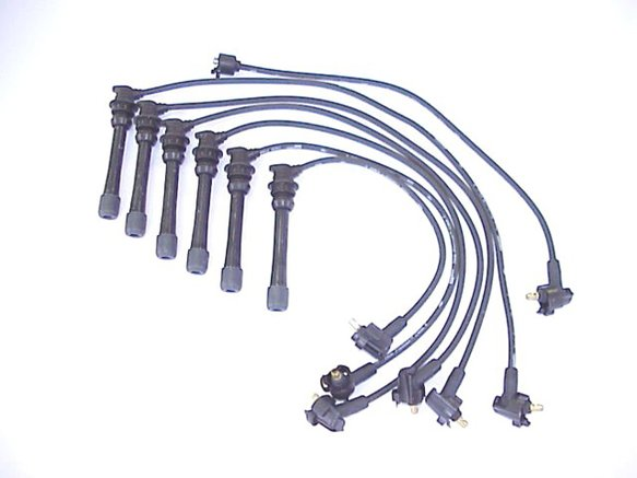 156008 - Spark Plug Wire Set Image