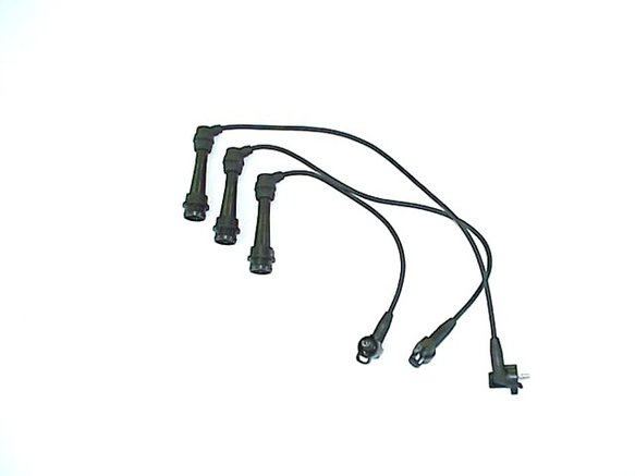 156014 - Spark Plug Wire Set Image