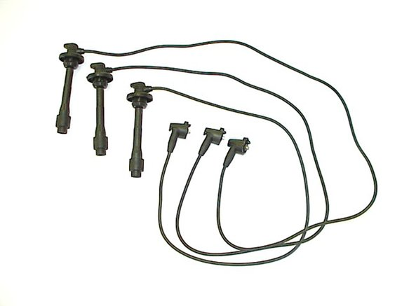 156017 - Spark Plug Wire Set Image