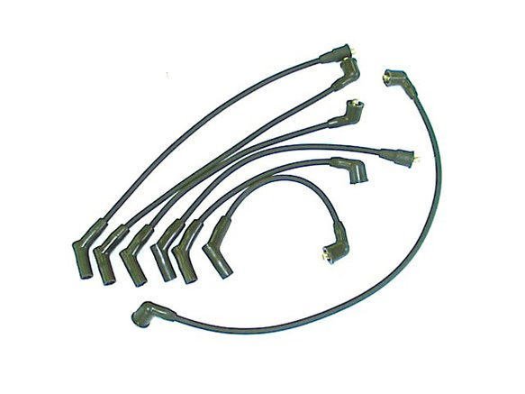 156020 - Spark Plug Wire Set Image