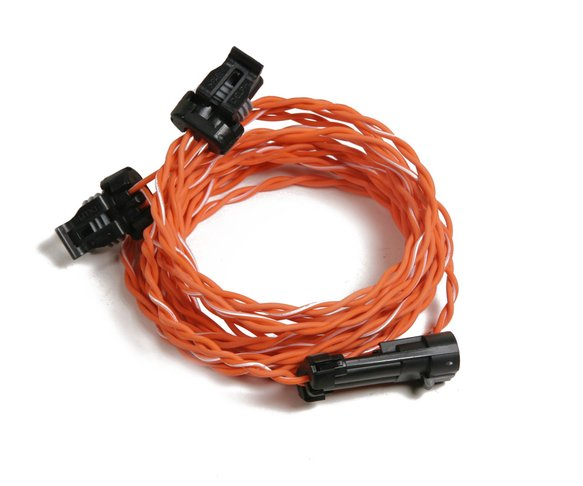 15664NOS - NOS Launcher 12ft NOSBUS Cable Image