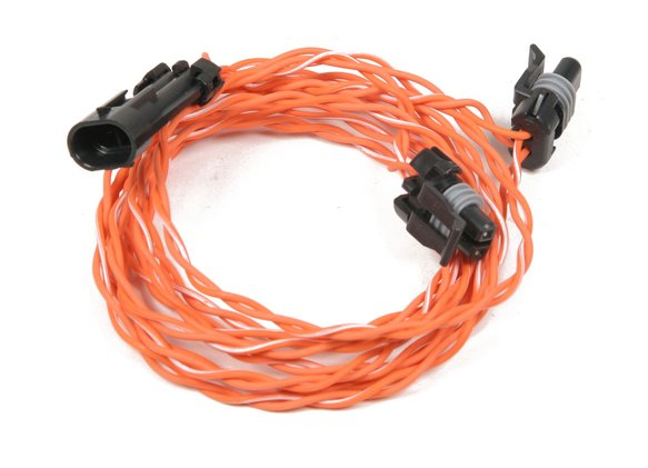 15666NOS - Launcher 8ft NOSBUS Cable Image