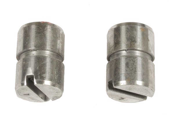 15950LKW - Lakewood Bellhousing Dowel Pins - Ford - .5