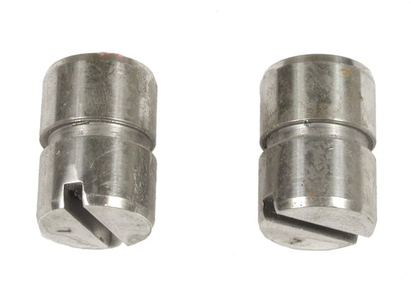 15970 - Bellhousing Dowel Pins - Ford and Mopar - .5