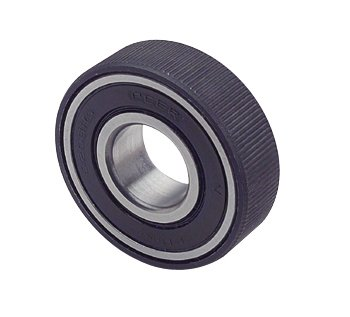 15975 - Pilot Bearings - Chevy - Steel - Roller Type Image