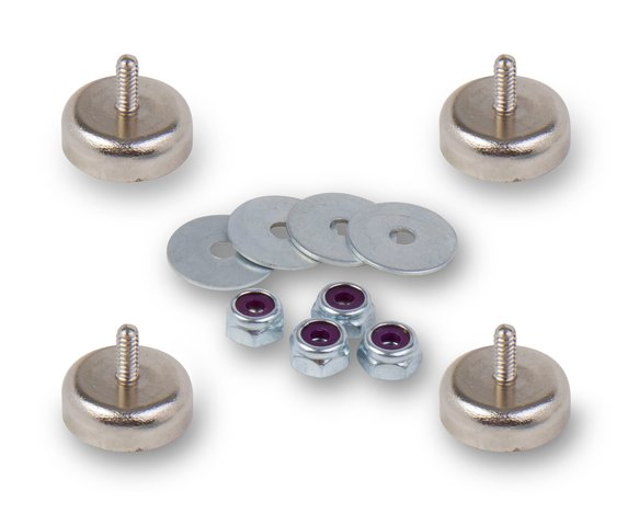 16-203 - HydraMat® Install Magnet Kit Image