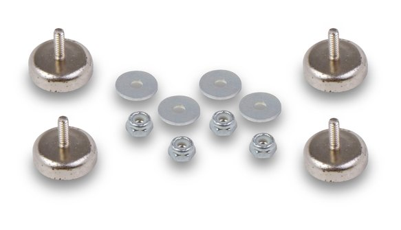 16-204 - HydraMat® Install Magnet Kit Image