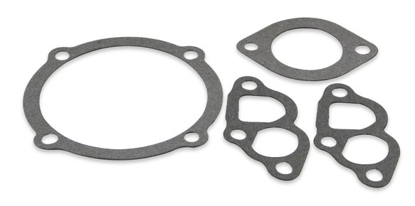 16061MRG - Mr. Gasket Water Pump, Housing And Thermostat Gaskets - additional Image