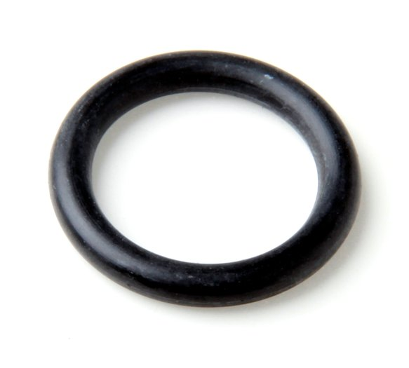 16205NOS - Nitrous Bottle O-Ring Image