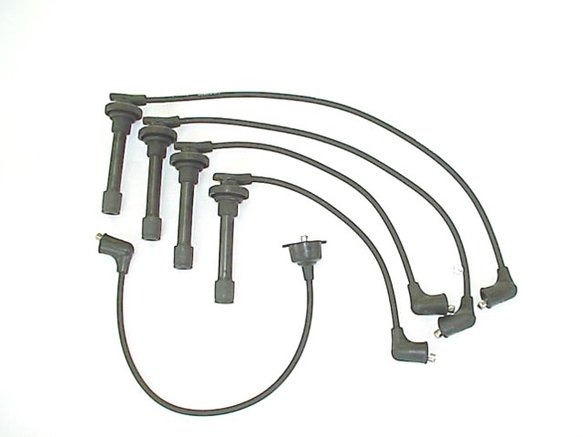 164001 - Spark Plug Wire Set Image