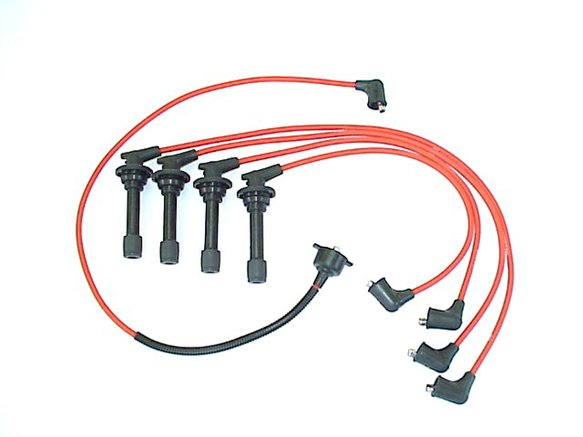 164003 - Spark Plug Wire Set Image