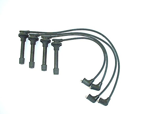 164004 - Spark Plug Wire Set Image