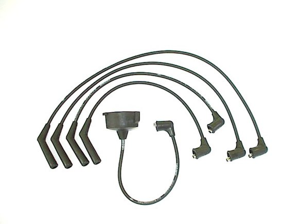 164005 - Spark Plug Wire Set Image