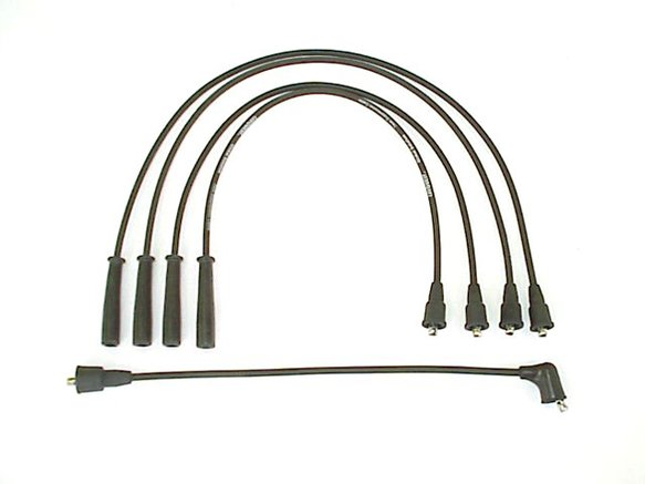 164006 - Spark Plug Wire Set Image