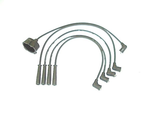 164009 - Spark Plug Wire Set Image