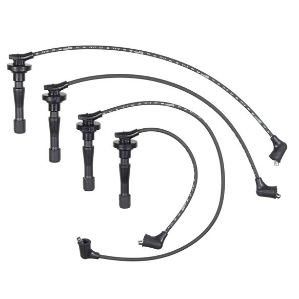 164014 - Spark Plug Wire Set Image