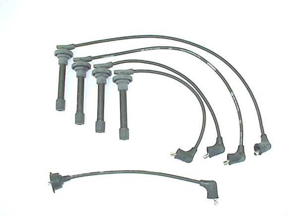 164017 - Spark Plug Wire Set Image