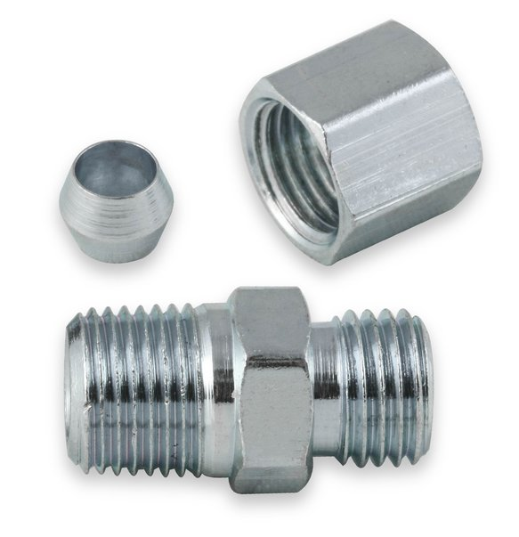 16433-CNOS - NOS Compression Fitting - additional Image