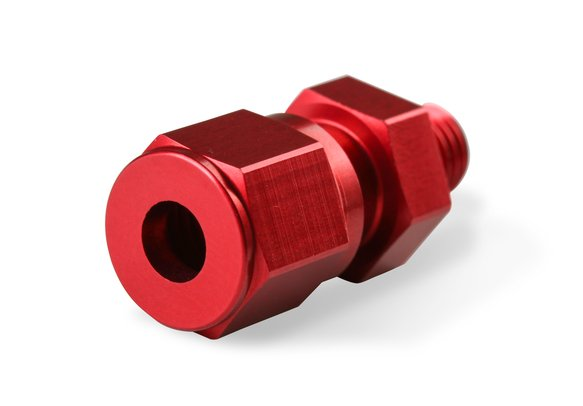 16445NOS - NOS Compression Fitting Image