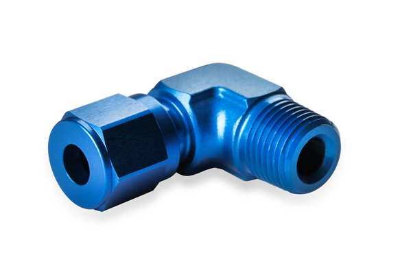 16476NOS - NOS Compression Fitting Image