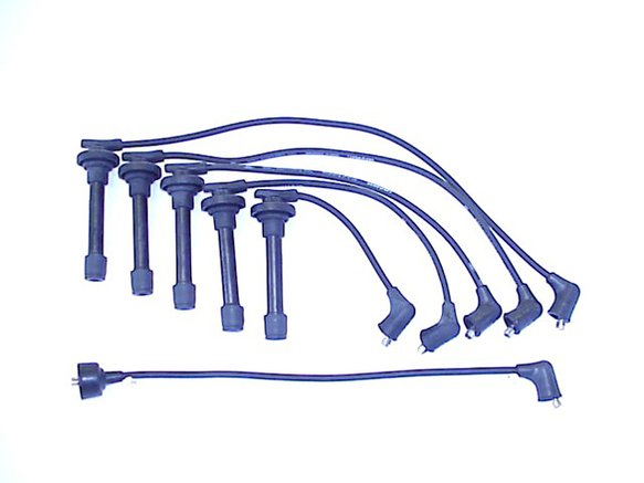 165001 - Spark Plug Wire Set Image