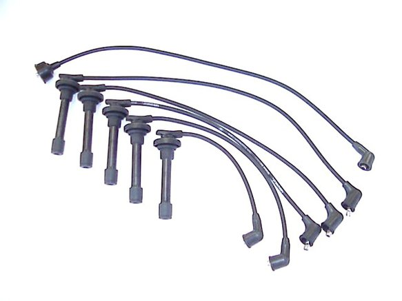 165002 - Spark Plug Wire Set Image