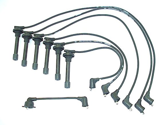 166004 - Spark Plug Wire Set Image