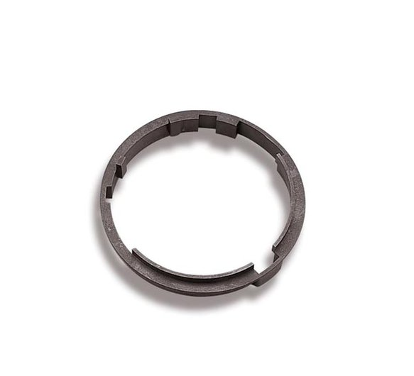 17-14 - Air Cleaner Spacer Image