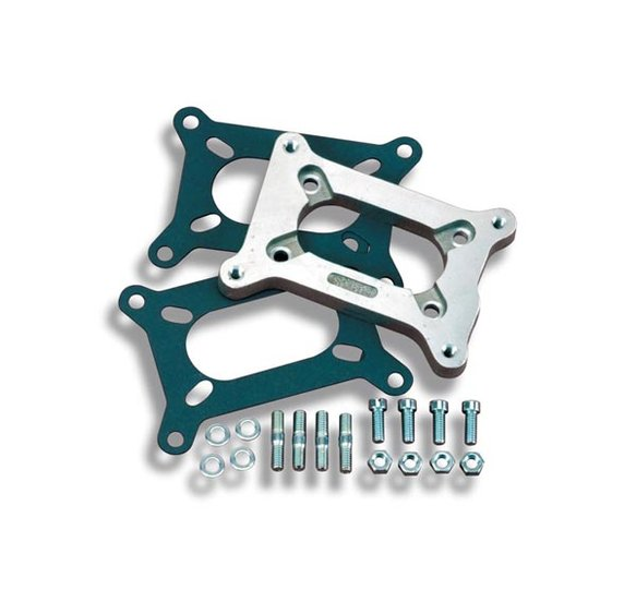 17-43 - Adapter Intake Manifold Spacer Image